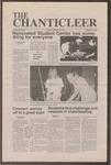 The Chanticleer, 1997-09-03