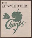 The Chanticleer, 1997-09-30
