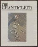 The Chanticleer, 1997-10-14