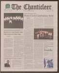 The Chanticleer, 1998-01-21
