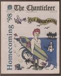 The Chanticleer, 1998-02-10