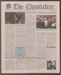 The Chanticleer, 1998-03-23