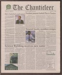 The Chanticleer, 1998-04-21