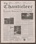 The Chanticleer, 1998-09-01