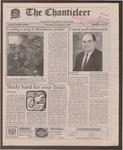 The Chanticleer, 1998-12-02