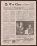 The Chanticleer, 1999-02-17