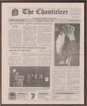 The Chanticleer, 1999-03-03