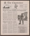 The Chanticleer, 1999-03-31