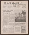 The Chanticleer, 1999-04-14