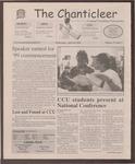 The Chanticleer, 1999-04-28