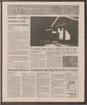The Chanticleer, 1999-08-17