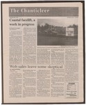 The Chanticleer, 1999-09-01