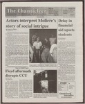 The Chanticleer, 1999-09-29