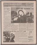 The Chanticleer, 1999-10-13