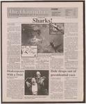 The Chanticleer, 1999-10-27