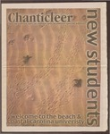 The Chanticleer, 2000-05-01 (Summer)