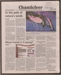 The Chanticleer, 2000-08-21