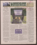 The Chanticleer, 2000-09-19