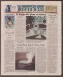 The Chanticleer, 2000-10-03