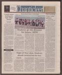 The Chanticleer, 2000-10-17