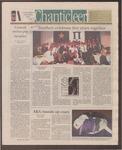 The Chanticleer, 2000-11-28