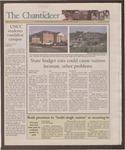 The Chanticleer, 2001-01-26