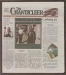 The Chanticleer, 2002-01-16
