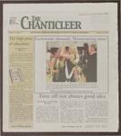 The Chanticleer, 2002-01-31