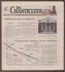 The Chanticleer, 2002-02-14