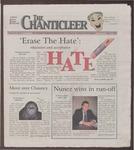 The Chanticleer, 2002-04-03