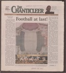 The Chanticleer, 2002-09-05