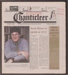 The Chanticleer, 2002-10-17