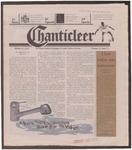 The Chanticleer, 2002-10-31