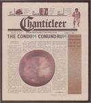 The Chanticleer, 2002-12-12
