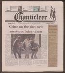 The Chanticleer, 2003-02-06