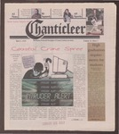 The Chanticleer, 2003-04-03