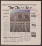 The Chanticleer, 2003-09-04