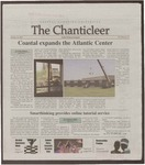 The Chanticleer, 2003-10-16