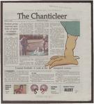 The Chanticleer, 2004-01-29