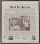The Chanticleer, 2004-02-12
