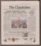 The Chanticleer, 2004-02-26