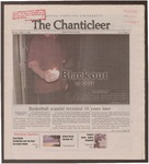 The Chanticleer, 2004-03-11