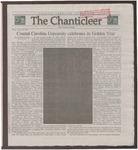 The Chanticleer, 2004-08-20