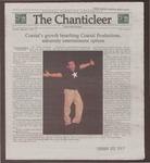 The Chanticleer, 2004-09-02
