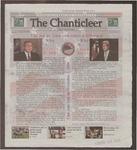 The Chanticleer, 2004-10-28