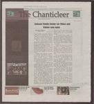 The Chanticleer, 2005-01-20