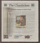 The Chanticleer, 2005-01-27