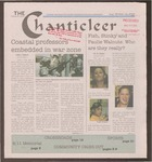 The Chanticleer, 2006-08-28