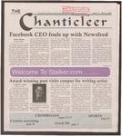 The Chanticleer, 2006-09-25