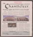 The Chanticleer, 2006-10-09
